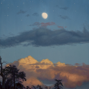 elias-moonlight_serenade-2000px